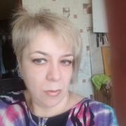 Екатерина 46 Подольск