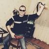 Гумер, 35, г.Фаниполь