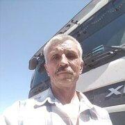 Виталий 57 лет (Стрелец) Брянск