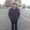 Сергей, 43, г.Усть-Каменогорск