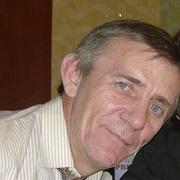 Николай, 58, г.Тулун