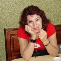 Нина, 60 лет, Дева, Москва