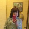 Inessa, 52, Omsk