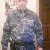 Владимир, 39, г.Массандра
