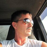 Виктор, 51 год, Телец, Шахты