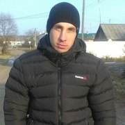 Алексей, 30, г.Копейск