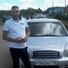 Dinar Shayhutdinov, 40, Aznakayevo