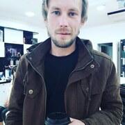 николай, 31, г.Ессентуки