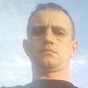 Евгений, 30, г.Красноярск