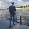 Рамиль, 21, г.Хотьково