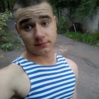Александр, 24 года, Лев, Москва