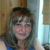 Ирина, 49, г.Ухта