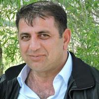 RESHAD, 44 года, Телец, Баку