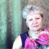 Галина, 59, г.Кез