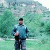 Azat Daiyrbekov, 33, г.Джалал-Абад