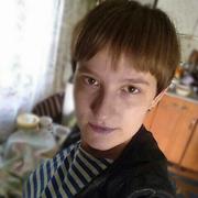 Елена, 23, г.Буй