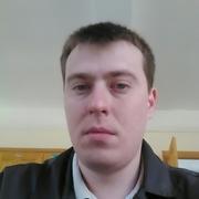 михайло, 27
