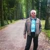 валерий, 60, г.Старая Русса