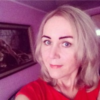 Анна, 46 лет, Овен, Астрахань