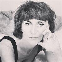 Ольга, 31 год, Дева, Ялта