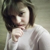 Юля, 16, г.Витебск