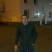 Vagif Shamilovich, 47, г.Касумкент