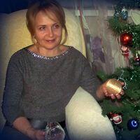 Наталия, 61 год, Телец, Пермь
