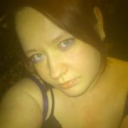 Сандра, 29, г.Сосновый Бор