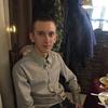 Anton, 20, г.Фрязино