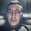 Doniyor, 30, г.Ташкент