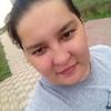 Алия, 30, г.Алматы́