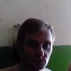 юлий, 50, г.Покровск