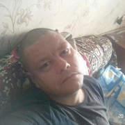 Михаил, 40, г.Ленск