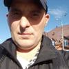 Сергей, 49, г.Запрудная