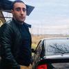 Арт, 36, г.Воронеж