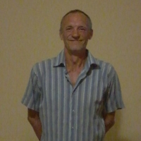 Александр, 55 лет, Рыбы, Каспийск