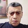 Vladislav, 47, Netanya