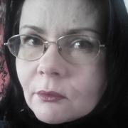 Галина, 47