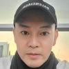 heejin, 29, г.Сеул