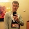 Anton, 36, Kostomuksha