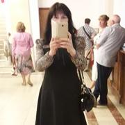 Татьяна, 46, г.Севастополь