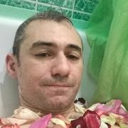 Артур, 39, г.Мценск