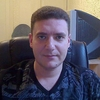 Igor, 35, г.Бронкс