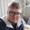 roy frode Ongstad, 23, г.Киркенес