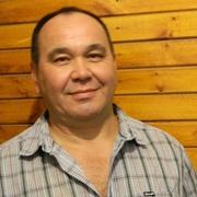 Андрей, 59, г.Нижний Тагил