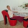 Наташа, 57, г.Сортавала