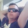 Виктор, 30, г.Симферополь