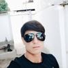 Haidar, 23, г.Душанбе