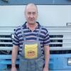 Васек, 49, г.Верхнеуральск
