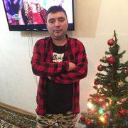 Иван, 35, г.Барнаул